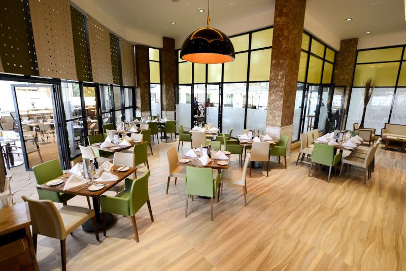Image result for mediterraneo restaurant westlands