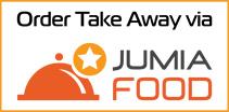 Jumia_FoodLogo